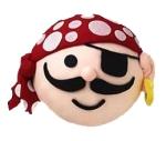 piratecake2