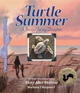 Turtle Summer