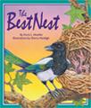 Nest_120