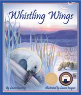 wings_187