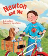 Newton_cover