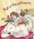 FurFeathers_128