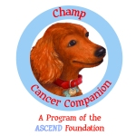 ChampCancerCompanion-2