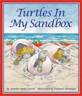 Turtles in My Sandbox