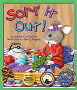 sort it out cover