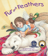 FurFeathers_187