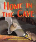 Home in the Cave