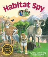 HabitatSpy_187
