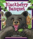 Blackberry Banquet