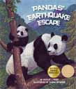 PandaEarthquake_cover