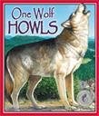 Wolf_128