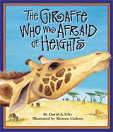Giraffe_187