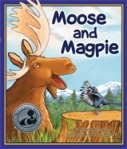 Moose and Magpie_COVER2
