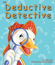 DeductiveDetective_128