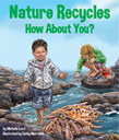 NatureRecycles_128