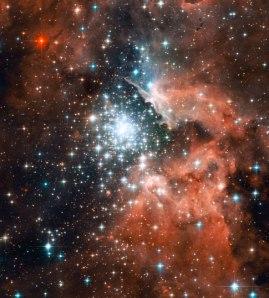public_domain_astronomy_23