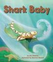 SharkBaby_128