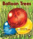 BalloonTrees_128