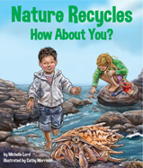 NatureRecycles_187