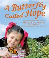 ButterflyHope_187