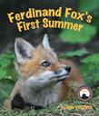 FerdinandFox_128