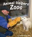 AH_Zoos_128