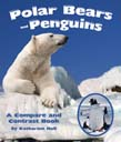 PolarPenguins_128