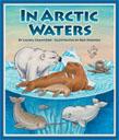 Arctic_128