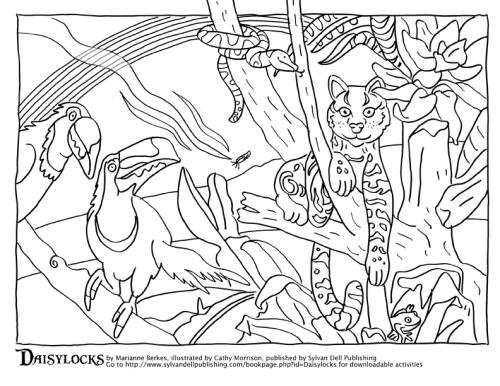 Daisylocks coloring pg2LR