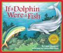Dolphin_128