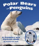PolarPenguins_187