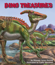 DinoTreasures_128