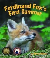 FerdinandFox