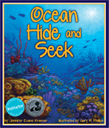 ocean hide and seek_PAPERBACK