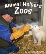 AH_Zoos_187