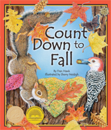Count Down to Fall_COVER_3