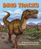 DinoTracks_187