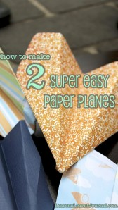Make-Paper-Airplane-LessonsLearntJournal-650x1155