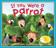 Parrot_187