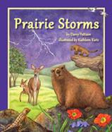 PrairieStorms_187