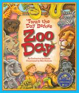 Zoo_187