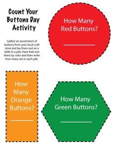 ButtonsActivity