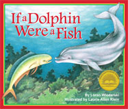 Dolphin_187