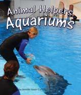 AH_Aquariums_187