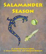 Salamanders_187