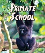 PrimateSchool_187