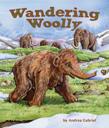 WandrngWoolly_128