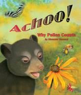 Achoo2
