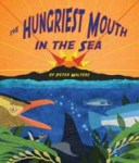 HungriestMouth_187