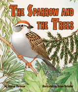 SparrowTrees_187